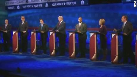 GOP debate look ahead sunlen serfaty newsroom_00001725