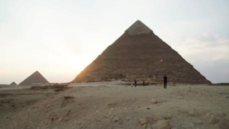 thermal anomaly Great Pyramid Giza Khufu orig vstan_00000115.jpg