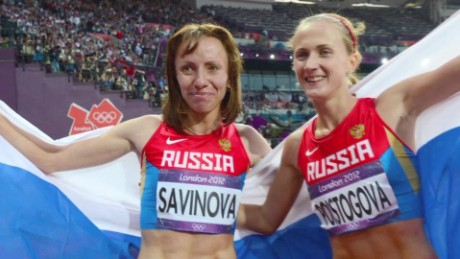 cnnee pkg ridell russia doping_00002604