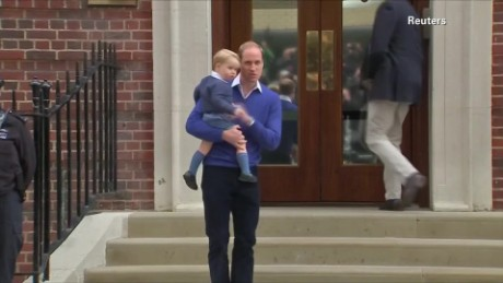 britain royals prince george university of bradford asher pkg_00000617.jpg