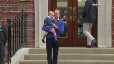 britain royals prince george university of bradford asher pkg_00000617.jpg