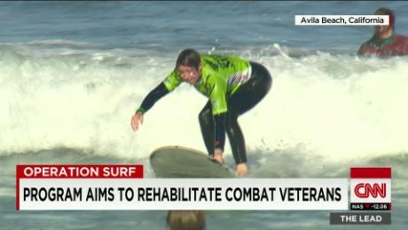 operation surf rehabilitates veterans elam lead dnt_00002007