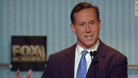 Rick Santorum automobile bailout gop debate orig jnd vstan sot_00002217.jpg