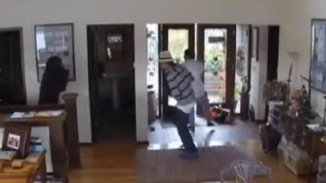 grandmother runs off intruders washington_00004905.jpg