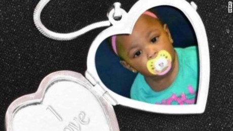 police charge eight year old with murder wbrc dnt_00010102