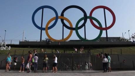 cnnee pkg darlington brazil olympic games corruption_00000409