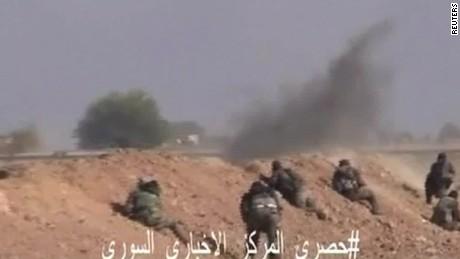 russia drafting plan to end Syrian conflict pleitgen pkg wrn_00022011