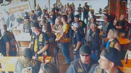 waco texas biker shootout indicted grand jury lavandera dnt erin _00002629.jpg