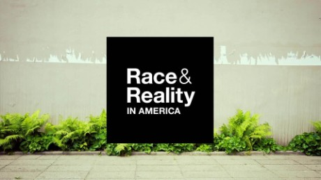 CNN Race and Reality in America Trailer_00001116.jpg