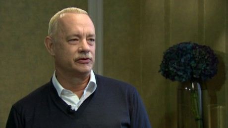 intv amanpour tom hanks refugees_00005228.jpg