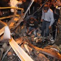 02 Beirut suicide bombings 1112