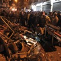 05 Beirut self-murder bombings 1112