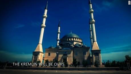 isis threatens russia new video sciutto vo nr_00005719