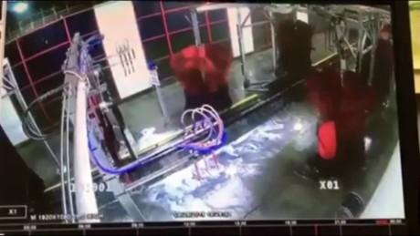 car wash close call moos dnt erin_00001711.jpg