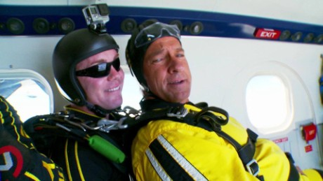 skydiving mike rowe somebodys gotta do it_00004605.jpg