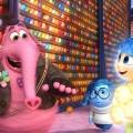 14 pixar movie characters