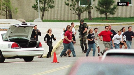 active shooter police training orig_00000000.jpg