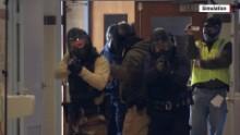 active shooter police training orig_00004326.jpg