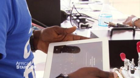 African Start-Up November Special_00001219