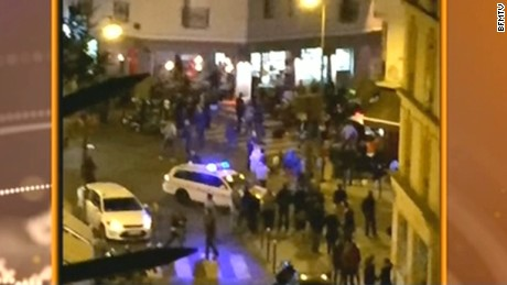 'Paris Shooting Malard Bpr_00011306' from the web at 'http://i2.cdn.turner.com/cnnnext/dam/assets/151113163420-paris-shooting-malard-bpr-00011306-large-169.jpg'