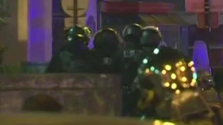 'paris shooting people killed injured _00001520.jpg' from the web at 'http://i2.cdn.turner.com/cnnnext/dam/assets/151113165951-paris-shooting-people-killed-injured-00001520-large-169.jpg'