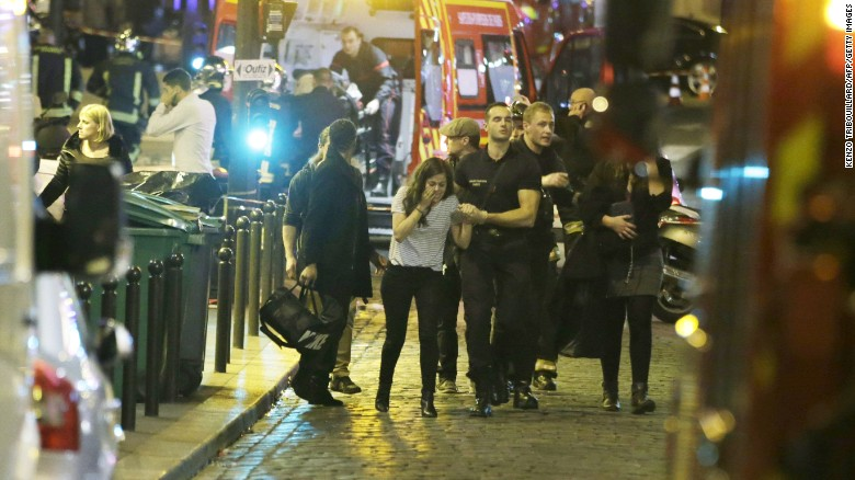 151113170220-06-paris-shooting-1113-restricted-exlarge-169 - Fear and Terror in Paris, France (In Photos) - Philippine Business News