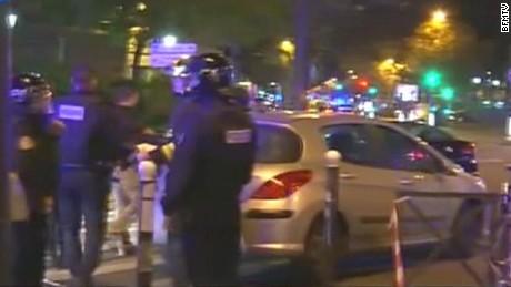 'Paris Shooting Breaking News_00002813' from the web at 'http://i2.cdn.turner.com/cnnnext/dam/assets/151113171610-paris-shooting-breaking-news-00002813-large-169.jpg'