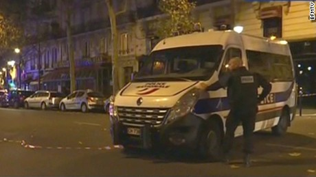 'Paris Shootings Malard BPR 2_00010606' from the web at 'http://i2.cdn.turner.com/cnnnext/dam/assets/151113172719-paris-shootings-malard-bpr-2-00010606-large-169.jpg'