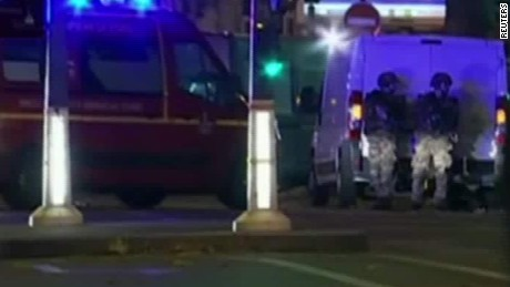 'paris shooting terror attack bpr tsr_00015513.jpg' from the web at 'http://i2.cdn.turner.com/cnnnext/dam/assets/151113173721-paris-shooting-terror-attack-bpr-tsr-00015513-large-169.jpg'