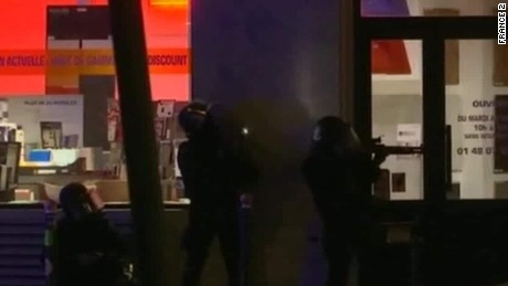 swat team storms concert hall bataclan paris attacks erin_00002202.jpg