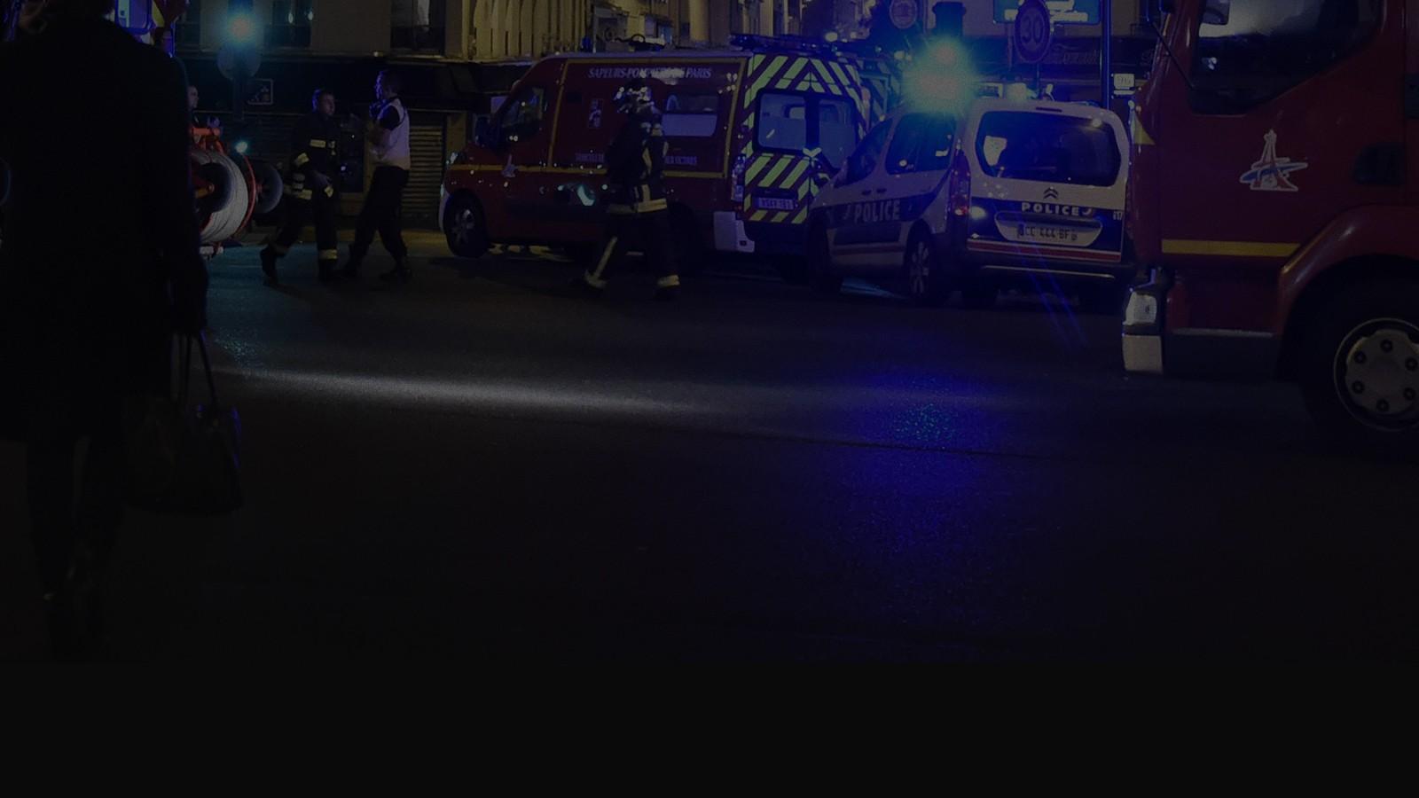 ' ' from the web at 'http://i2.cdn.turner.com/cnnnext/dam/assets/151113234306-paris-attacks-background---dark-full-169.jpg'