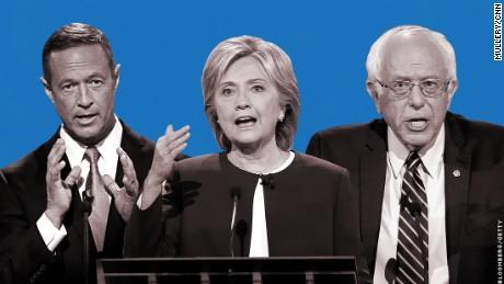 Republican Debate: Read the Transcript of the Primetime ...