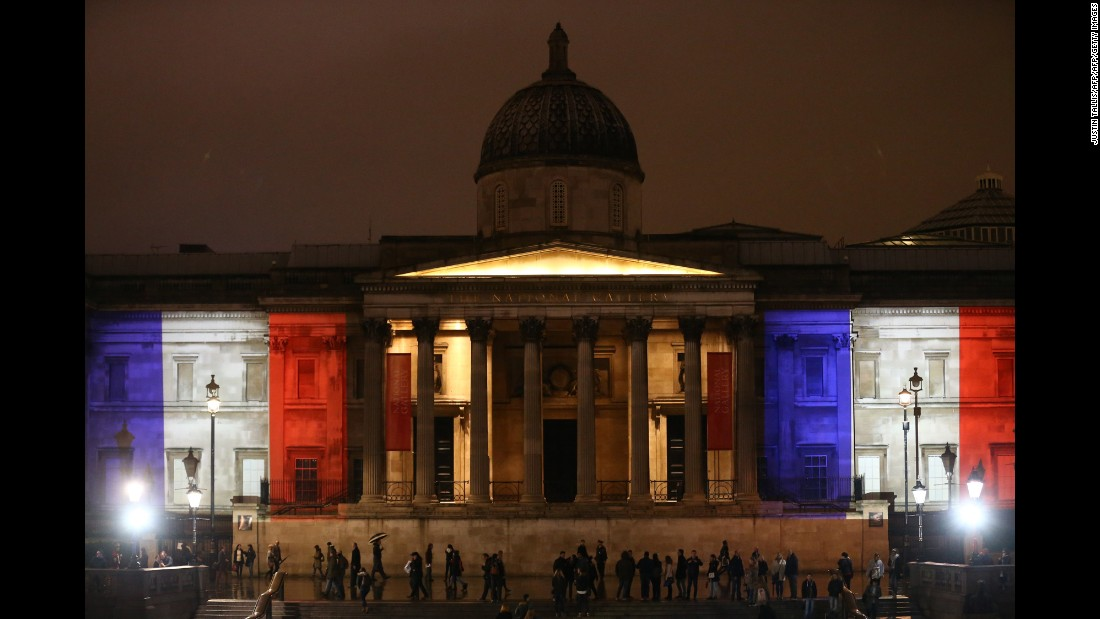 London-french-flag-paris-attacks