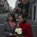 '10 paris aftermath' from the web at 'http://i2.cdn.turner.com/cnnnext/dam/assets/151114202322-10-paris-aftermath-small-11.jpg'