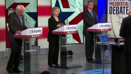 democratic debate hillary clinton isis obama legacy vstan orig cws_00010316.jpg