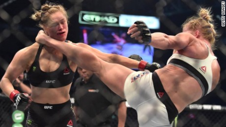 ronda rousey knocked out holly holm ufc upset pkg_00002408.jpg