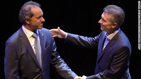 cnnee lkl laje argentina presidential debate_00002502