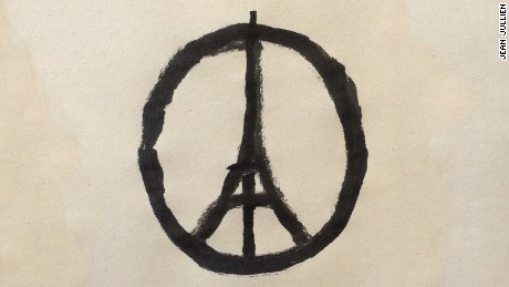 ' ' from the web at 'http://i2.cdn.turner.com/cnnnext/dam/assets/151116091305-peace-for-paris-2-large-169.jpg'
