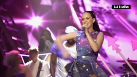 katy perry at dubai airshow gala _00002219.jpg