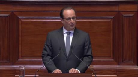 francois hollande speech parliament france attacks planning isis_00003218