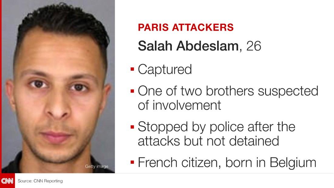 Paris-attackers_Salah-Abdeslam