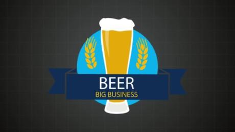 spc africa view beer sales_00001208