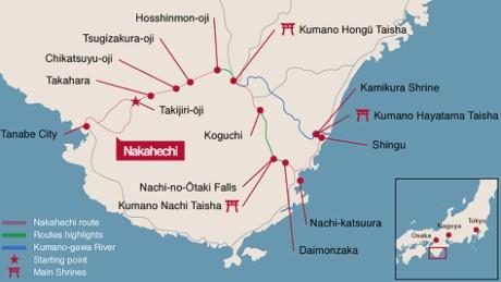 130502165637-kumano-kodo---map