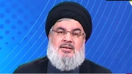 bts amanpour muslims condemn isis paris attacks_00002502