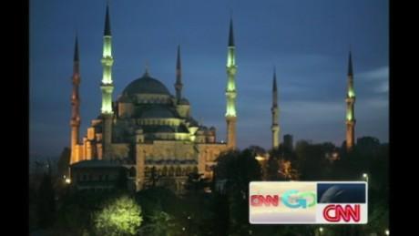 cnngo istanbul turkey spc_00061620