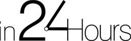 In 24 Hours logo