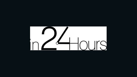 In 24 Hours - CNN.com