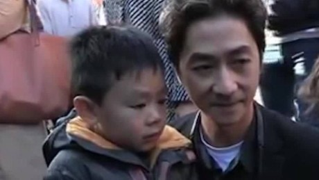 father explains paris terror attacks to young son orig_00000000