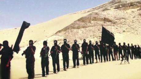 exp Blindsided ISIS and politics_00001521.jpg