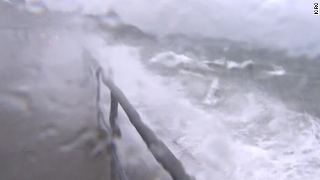 washington state weather storms Knocks Out pkg_00004205